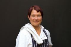 Sara Berg, Geetie's Cookbook, Grub Street Publishing
