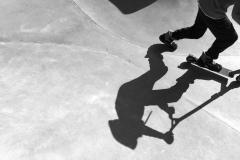Shadow Series Boarder 1