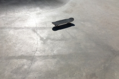 Shadow Series Skateboard 7