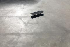 Shadow Series Skateboard 7