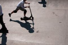 Shadow Series Boarders 6