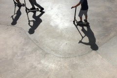 Shadow Series Boarders 3
