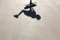 Shadow Series Boarder 5