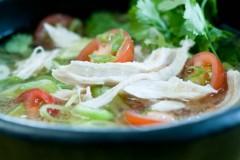 Soups & Stews The Guardian